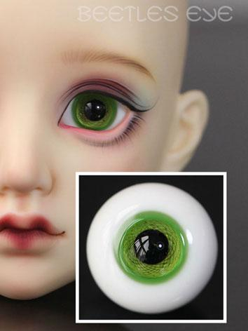 Eyes 16mm Eyeballs GD-01 fo...