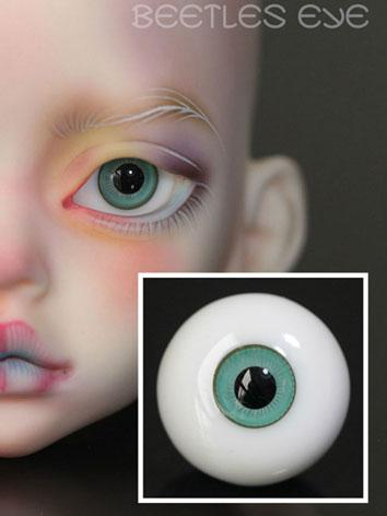 Eyes 14mm/12mm Eyeballs G-0...