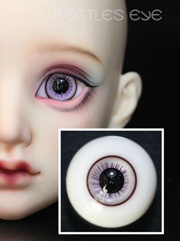 Eyes 14mm/16mm Eyeballs HJ-...