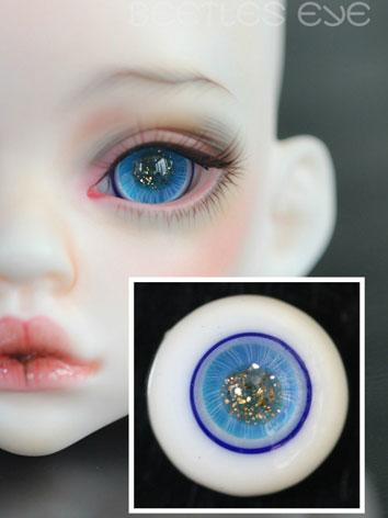 Eyes 14mm/16mm Eyeballs H-0...