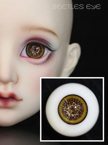 Eyes 14mm/16mm Eyeballs H-1...