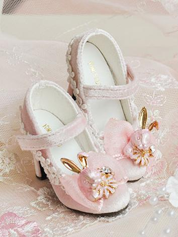 [Limited Shoes]1/3 Shoes Girl Highheels for SD Ball-jointed Doll