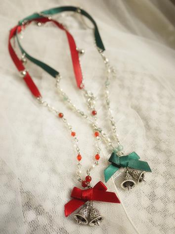 BJD Accessaries Decoration Chain for SD/MSD/YSD Ball-jointed doll