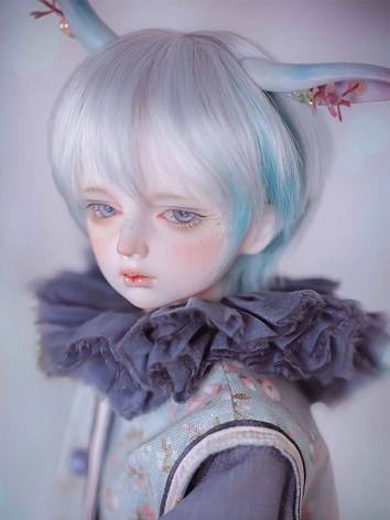 20% OFF (Charm Doll)BJD Remy 45cm Boy Ball-jointed doll