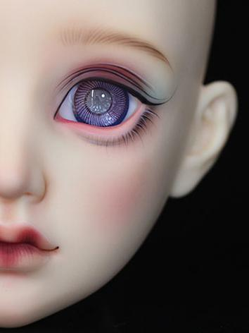 Eyes 12mm/14mm/16mm/18mm Ey...