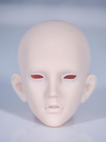 BJD Head SenKai head RGM44 ...