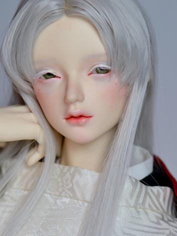 BJD Lo-chew 68cm Boy Ball-j...