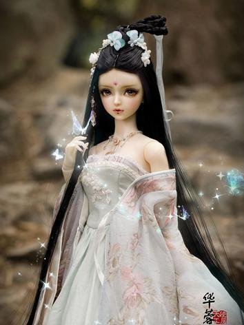 [Limited Item]BJD 1/3 ancie...