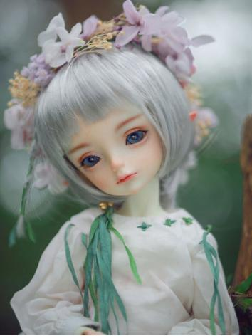BJD 29cm Little rain Boy Ba...