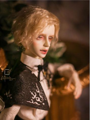 BJD Lio Boy 68cm Ball-jointed doll