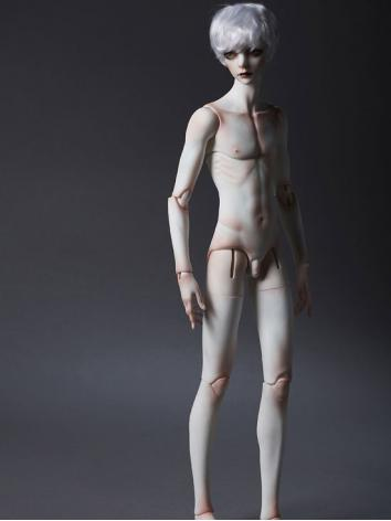 BJD 62cm Male Body B60-005 ...