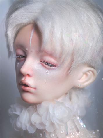 Limited 60Sets Monotropa Uniflora Legend·ShuoShui 68cm Boy Boll-jointed doll