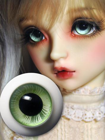 Eyes 12mm/16mm/18mm Eyeball...