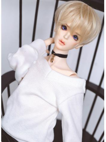 BJD Actaeon Human Ver. Boy ...
