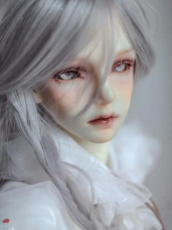 NEW BJD Rowell 62cm Male Boll-jointed doll