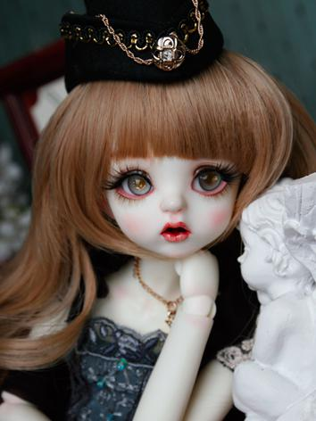 BJD Dianna 44cm Girl Ball-j...