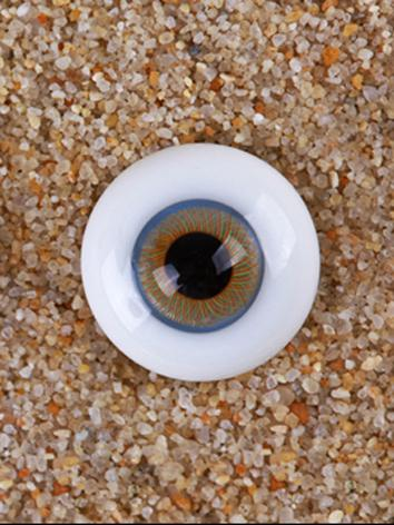 SALES BJD EYES 16MM Eyeball...