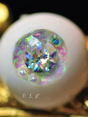BJD Resin EYES 16MM/18MM Sp...