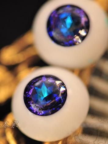BJD Resin EYES 18MM Sparkle...