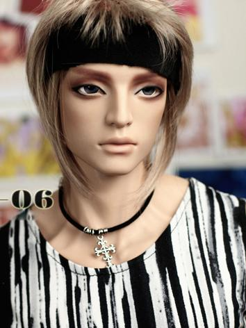 BJD Limited Edition V-06 Bo...