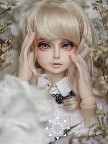 10% OFF [ANGO DOLL]BJD Glor...