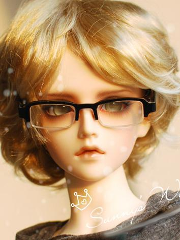 BJD Glasses for SD/70cm Ball-jointed doll