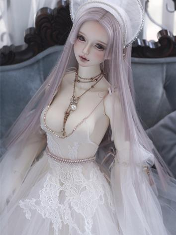 BJD Sarah Girl 65cm Ball-jo...