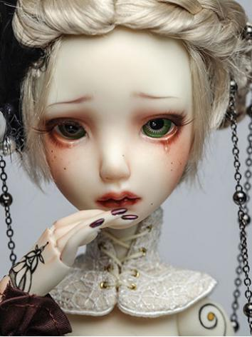 BJD Sharon 50.5cm Girl Boll-jointed doll