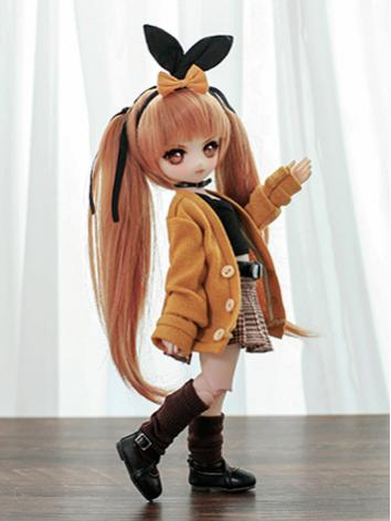 Limited Time Doll 30cm Peti...