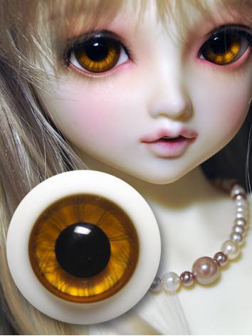 BJD Eyes 10mm/12mm/14mm Eye...