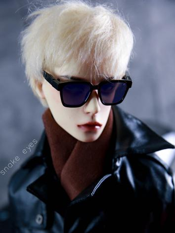 BJD Sunglasses for SD/70cm Ball-jointed doll