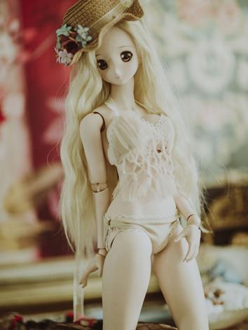BJD Clothes Girl Underwear ...