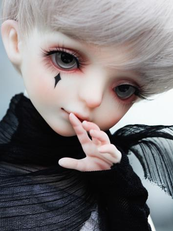 BJD Daomiao-1 29CM DZ 2018 June Event Present Not Sold Seperately Ball-jointed Doll