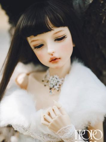 BJD Olga Girl 68cm Ball-joi...
