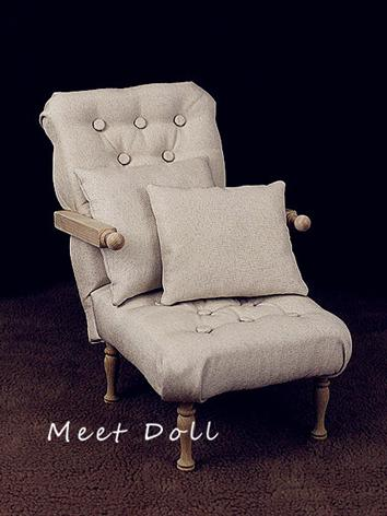 BJD Furniture Armchair/Sofa...