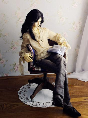 BJD Furniture Swivel Chair ...