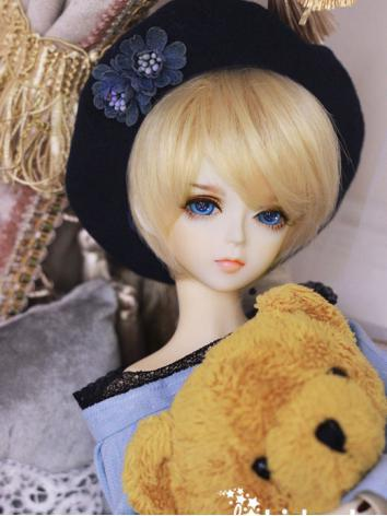 10% OFF+ FREE FACE UP BJD S...