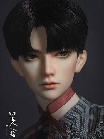 BJD MinYan-The One Boy 73cm...