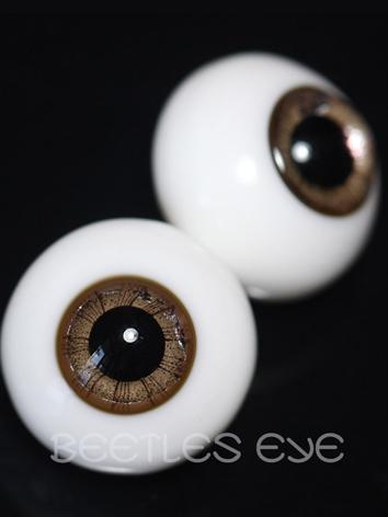 Eyes 14mm/16mm Eyeballs S-1...