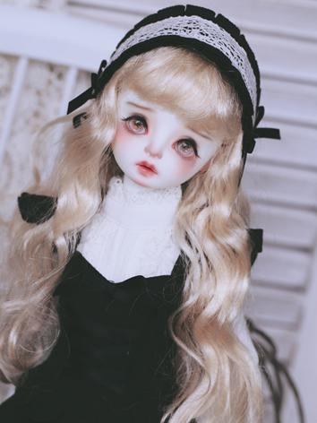 BJD Strawberry 41cm Girl Ball-jointed doll
