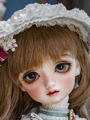 BJD April Girl 44cm Ball-jo...