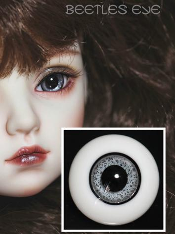 Eyes 12mm/14mm/16mm Eyeball...