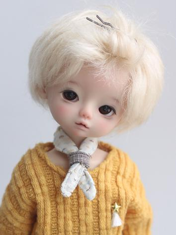 BJD FuFu 28cm Ball-jointed doll