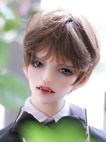 【Aimerai】60cm Norton - New Era Series Boy Boll-jointed doll
