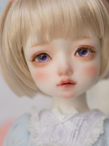BJD Viola 26cm Girl Ball Jo...