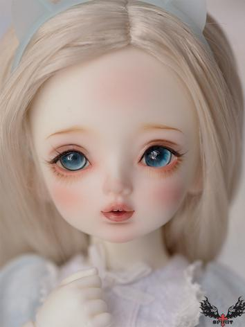 BJD Rainlily 26cm Girl Ball...