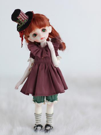 BJD Clothes C27-019 for YO-...