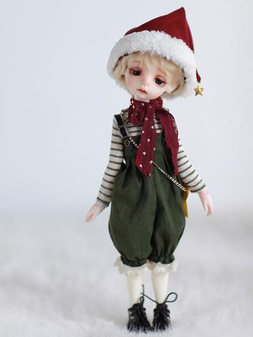 BJD Clothes C27-020 for YO-...