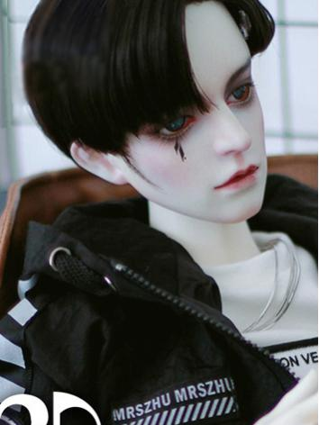 BJD King 68cm Boy Ball-join...