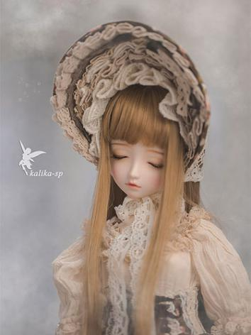 [Limited Doll]BJD Kalika SP...